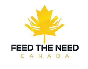 Feed the Need | logo